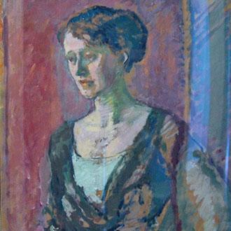 Enckellin maalaus